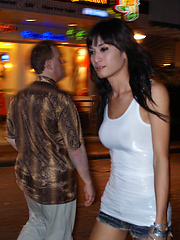 Real user submitted Ladyboy pics of ex girlfriends