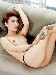 Hyori