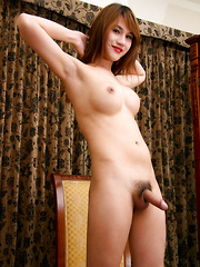 Gorgeous Curvy Venus!