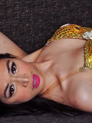 Barbie Brusola: I Dream of Barbie
