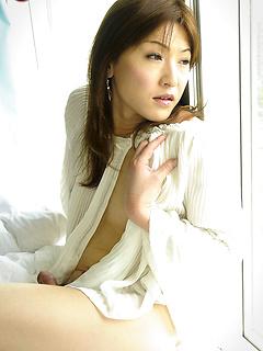 asian ladyboy porn model Mai Ayase