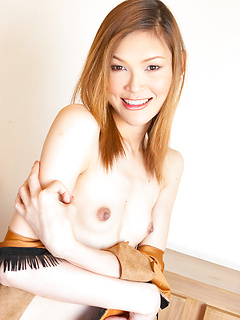 asian ladyboy porn model Ciara